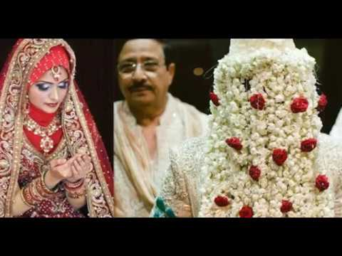 Kokani Muslim dulhan kogona and bidaai geet  Muslim weeding traditional song