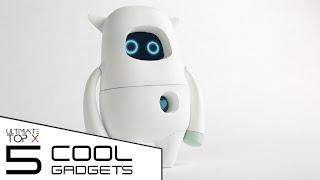 5 Cool Gadgets #8
