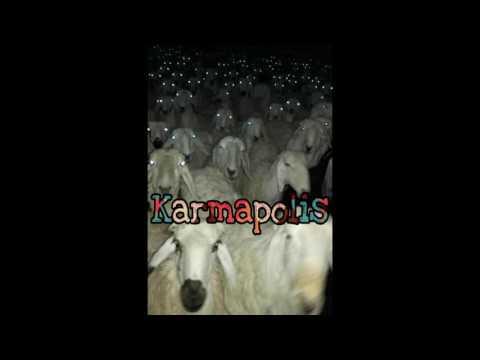 karmapolis cap 7