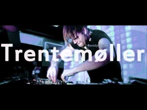 Trentemoller - Eil Dub  ( HQ ) mp3