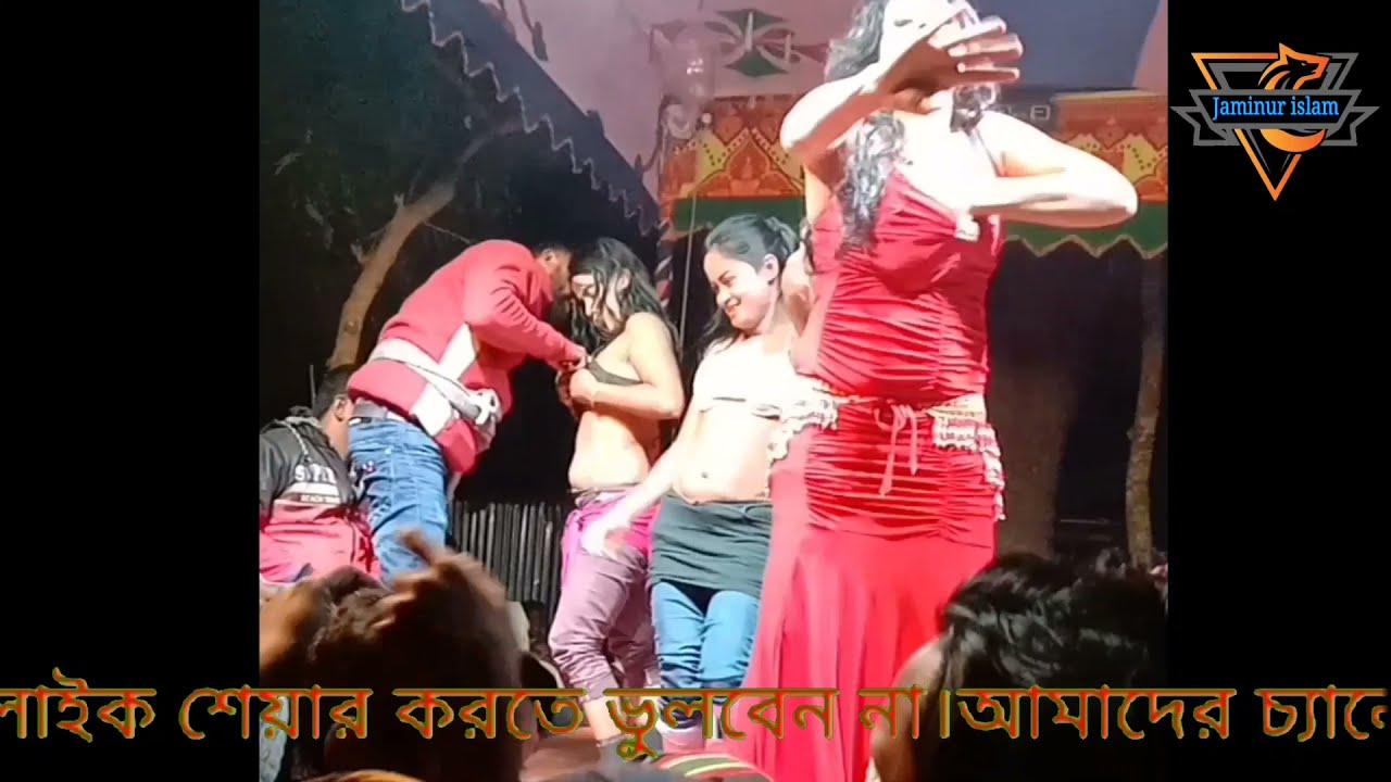 Download new jatra dance 2021.