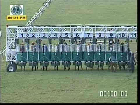 SPEEDO  (The Regal Equity Plate Div-1) Jockey DS DAMAN