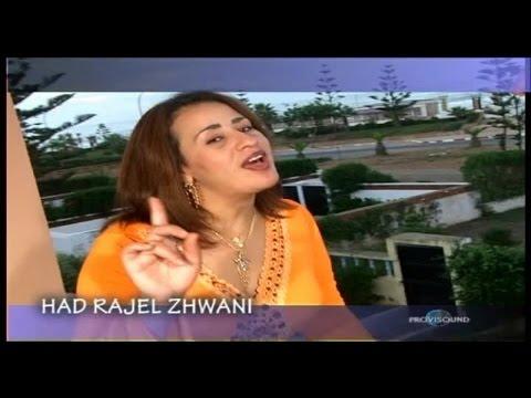 KHADIJA BOYS - Rajl Zhwani