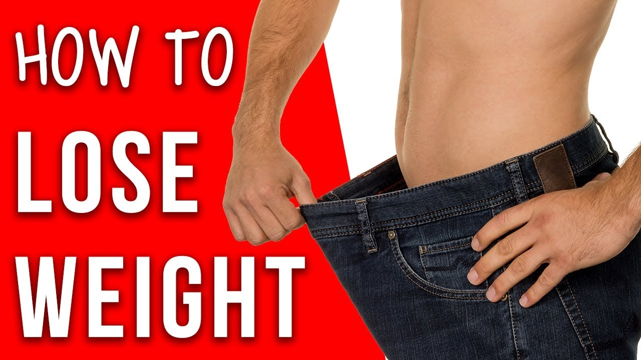 Weight loss group names ideas picture 10
