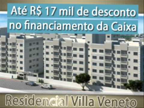 Villa Veneto   Midia Indoor