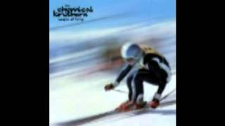 THE CHEMICAL BROTHERS - (The Best Part of) Breaking Up [from: Loops of Fury EP, 1996] mp3