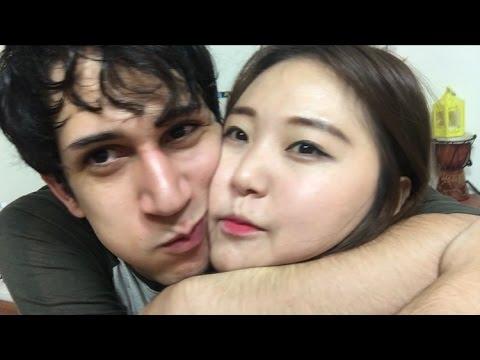 LA VIDA EN COREA DEL SUR  PARA UN EXTRANJERO ★ 스페인남자의 한국생활이야기