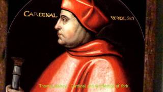 "William Byrd - Domine secundum actum meum - from the film ""Elizabeth"" - Night of the Long Knives"