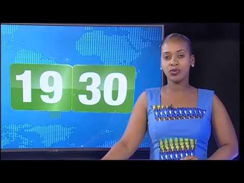 Les Journalistes Ivoiriens formés sur la protection sociale et la couverture santé (26 juillet 2016)