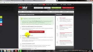 Бездепозитный бонус Форекс 30$ от XM.com