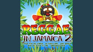 Reggae Mix: Rootsie & Boopsie - You Are My Sunshine
