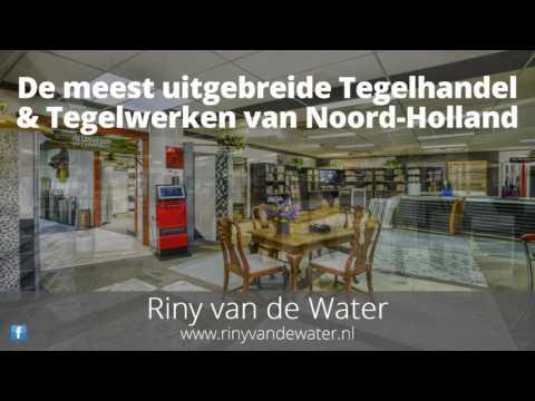 170614a Water Riny vd