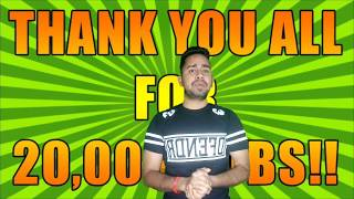 20,000 Subscribers Special Family Membership By Rahul Communication धन्यवाद दोस्तों