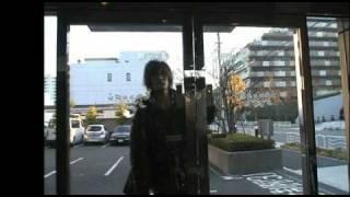 3月17日に発売される「欲情-libido-」初回限定盤に収録されている「PVオ...
