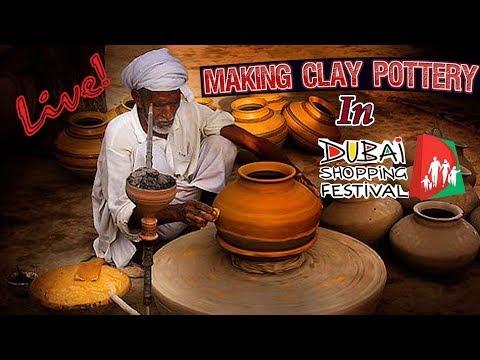 dating ceramics archaeology