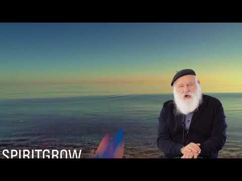 Yom Kippur ( Shabbat - Sat. 30th September – 10th Tishrei)  Laibl