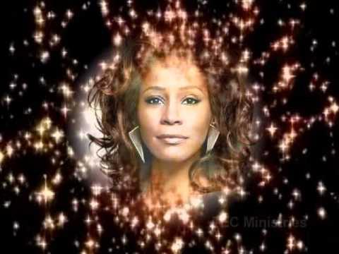 Whitney Houston (Gone Too Soon)