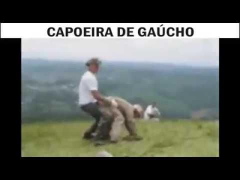 DE BAIXAR VIDEO GAUCHO CAPOEIRA
