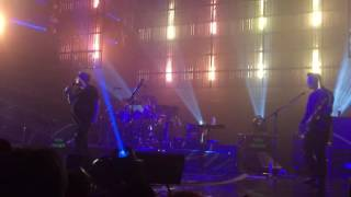 New Order: The Game. Tokyo 27 May 2016