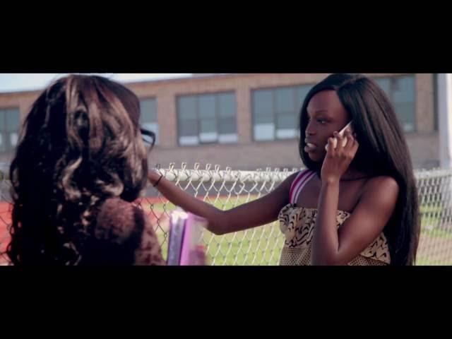 SHORT FILM African 2016 full HD Export Youtube