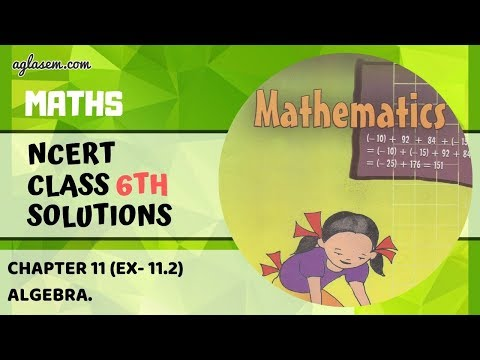 Repeat NCERT Solutions Class 4 EVS Chapter 4 - The Story Of