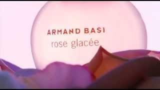 Armand Basi Rose Glacée de Armand Basi Thumbnail