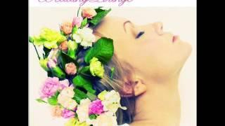 Wedding March (feat. Mami Aoki)