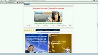 Comment Jeu Graver Un Telecharger Dvd Wii Download Sur