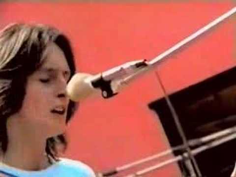 Sui Generis - Cancion para Mi Muerte (Vivo - 1972)