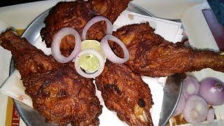 chicken legs fry  chicken drumstick recipes indian  crispy chicken recipe
