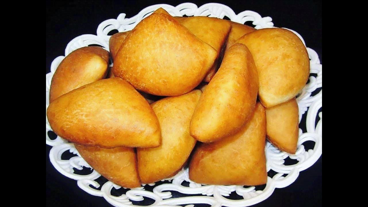Uganda Food Guide 25 Must Try Dishes for Your Visit   Storyteller ...