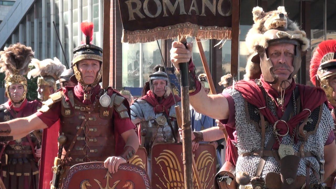 Matrimoni Romani Antichi : Antichi romani verso expo dalla biga al frecciarossa