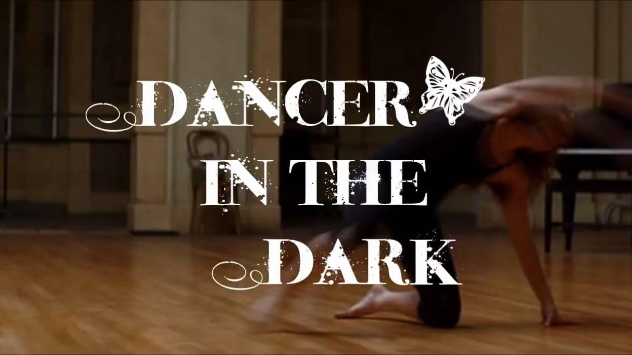 Twilight Fan Fiction - Dancer in the Dark