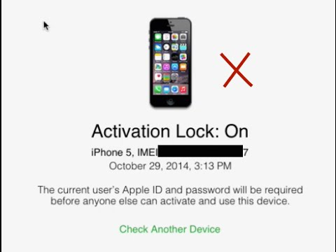 how-to-check-for-icloud-activation-lock-on-all-iphones-6/5s/5c/5/4s/4/3gs/ipod-and-ipads.