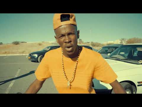 Download Manxebe_Gusheshe Official video
