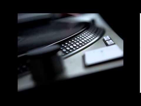 Das Efx - Mic Checka (Promotional Instrumental)