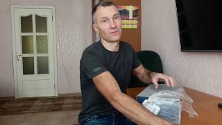 видео кроссовки асикс в Самаре