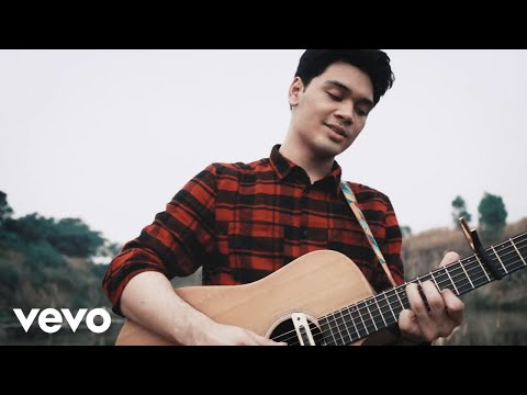 TheOvertunes - I Still Love You Acoustic