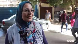 رصد   مواطنون عن تصريح السيسي حول معتقلي الرأي: لو حد شافنى بتكلم هتاخد