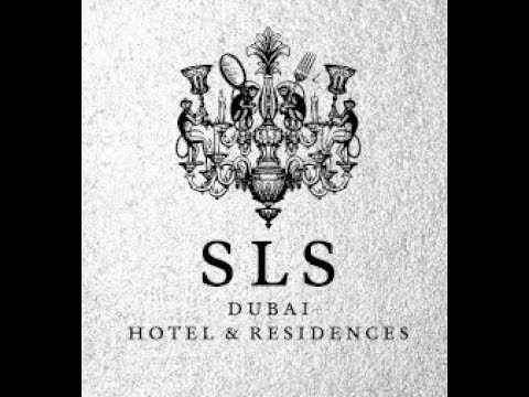 sls-dubai-hotel-and-residences---downtown-dubai