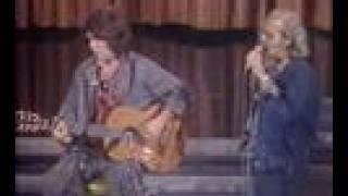 Santiago y Vicente Feliu - Para Bárbara YouTube Videos