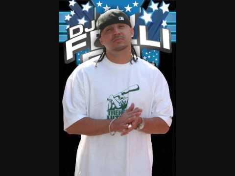 DJ Felli Fel - Feel It (Feat. T-Pain, Flo Rida, Pitbull, & Sean Paul)