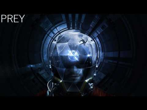 OST Prey - No Gravity