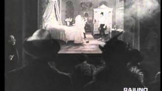 Il silenzio è d'oro - René Clair (1946).mpg