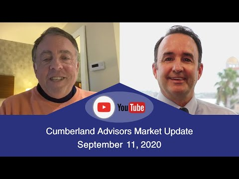 cumberland-advisors-week-in-review-2020-09-11