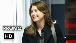 "Grey's Anatomy 11x21 Promo ""How to Save a Life"" (HD)"
