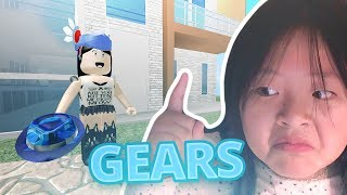 GET ANY GEAR OR HAT ON ROBLOX FREE! WOAH Catalog Haven HD