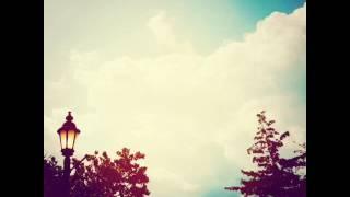 오디오북(세계명작) 나의 라임오렌지나무-4.1.작은 새…