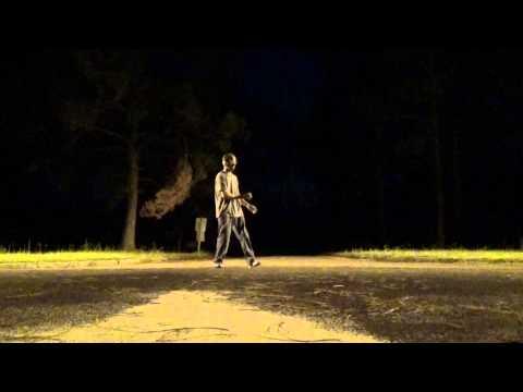 """""""Waiting"""" Young Jeezy - """"TM103: Hustlerz Ambition"""" (Explicit Content)"""