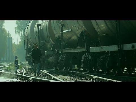 Johnyboy - Любой ценой (2013)
